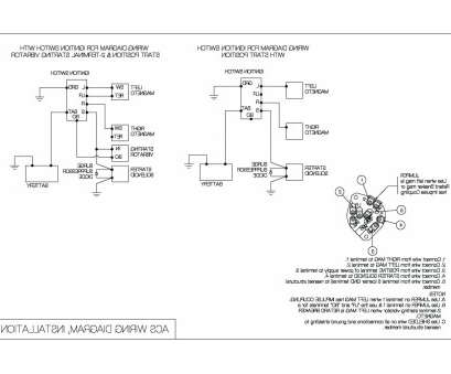 Wiring Diagram Hunter Ceiling Fan from static-cdn.imageservice.cloud
