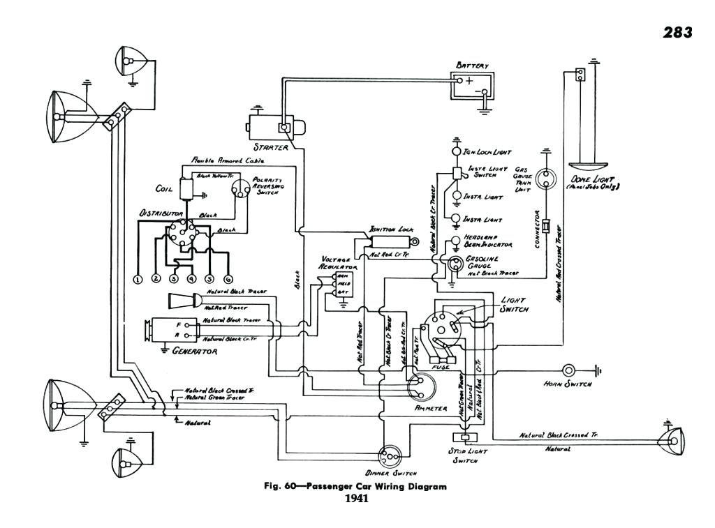 hf 7894  wiring diagram for 79 ford truck download diagram