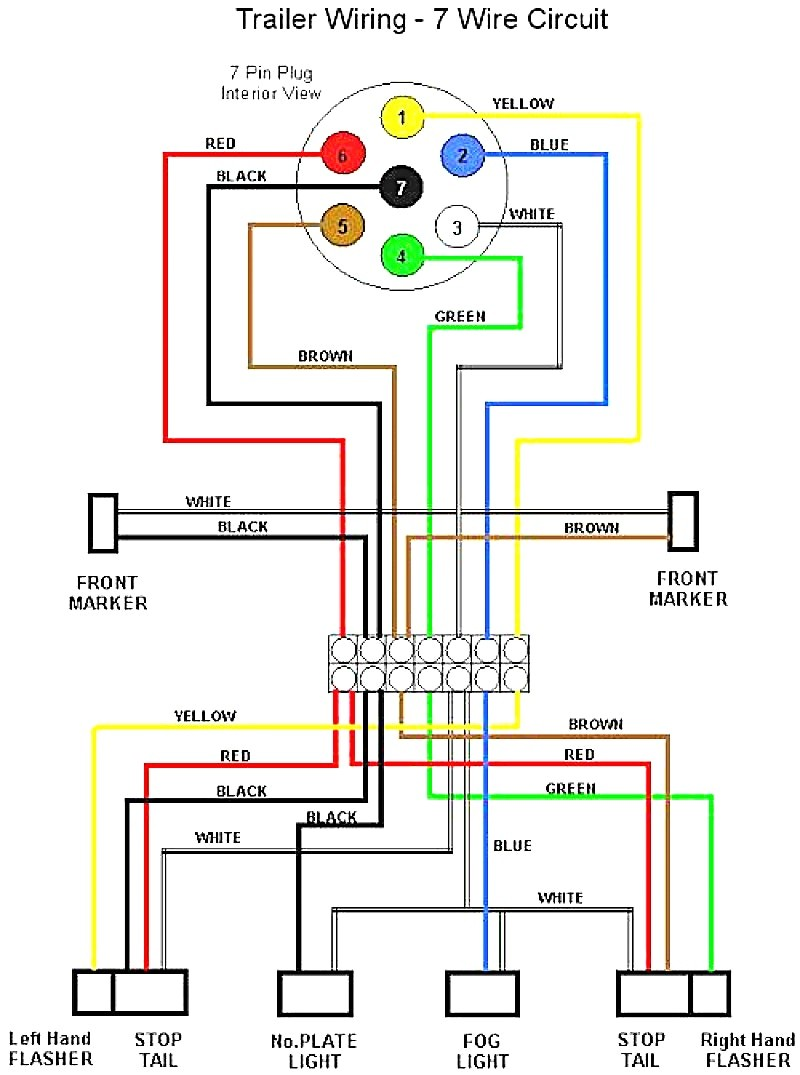 Plug Wiring Diagram Us from static-cdn.imageservice.cloud