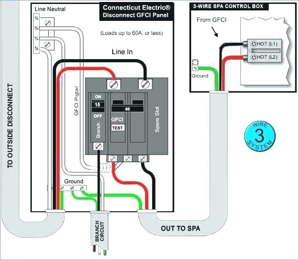 [SCHEMATICS_48IS]  OX_1364] Wiring Diagram In Addition Gfci Breaker Wiring Diagram For Hot Tub | 3 Wire Hot Tub Diagram |  | Tobiq Wigeg Mohammedshrine Librar Wiring 101