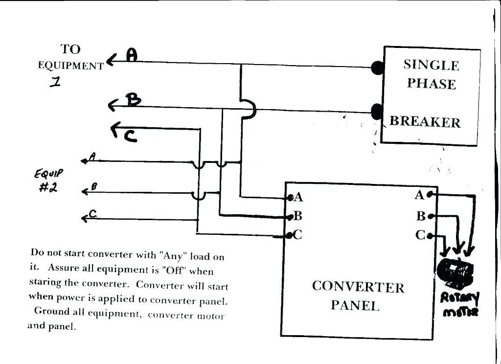 zt4969 nordic tub wiring free download wiring diagrams