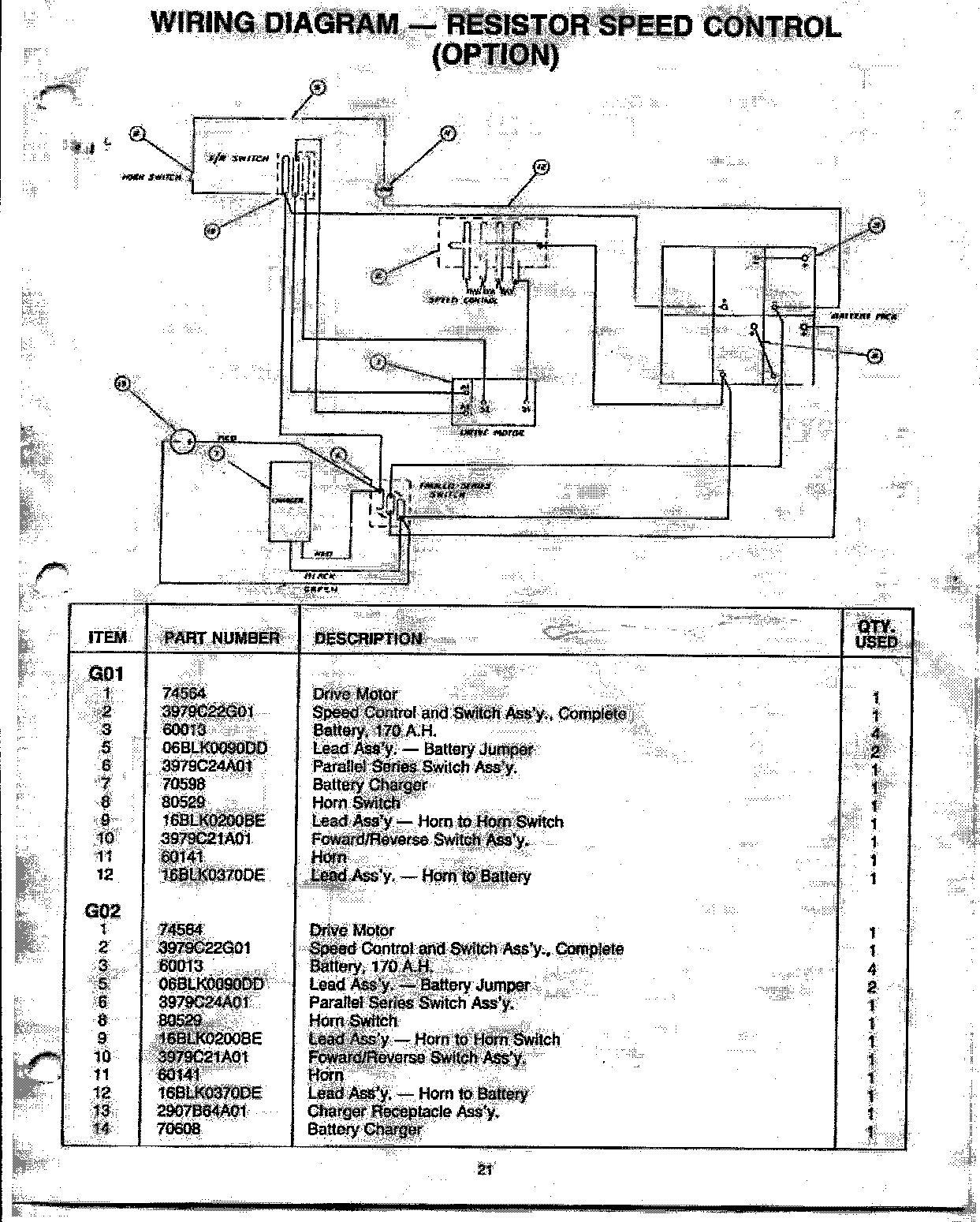 cc_7606] corvette wiring diagram besides taylor dunn golf cart wiring  diagram schematic wiring  sputa garna garna mohammedshrine librar wiring 101