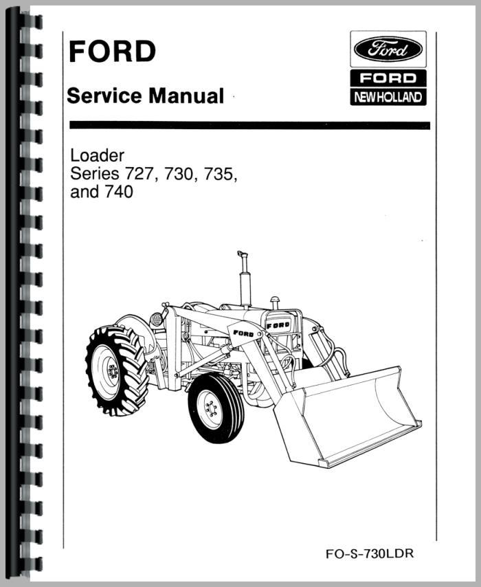 ml_7243] wiring diagram for ford 3400 tractor wiring diagram ...  weveq terst awni eopsy peted oidei vira mohammedshrine librar ...