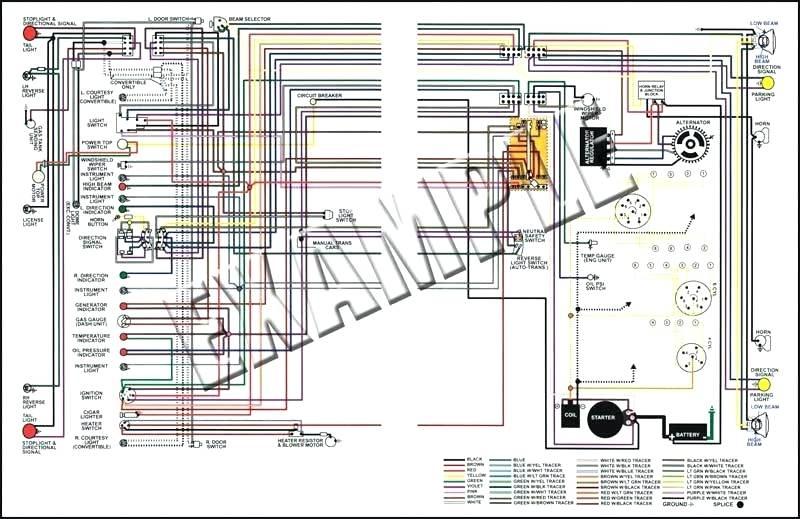 Fe 9594 1951 Dodge Turn Signal Wiring Diagram Wiring Diagram