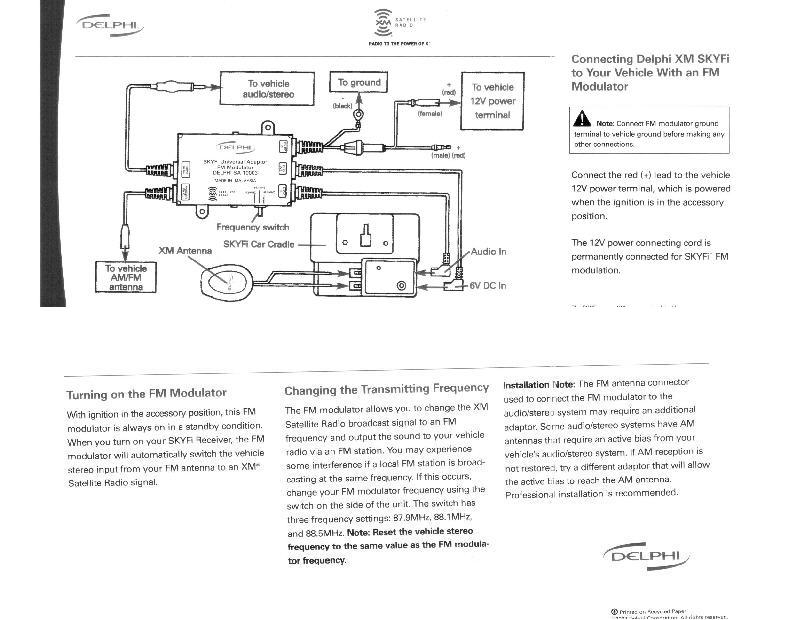 Diagram  Gm Xm Wiring Diagram Full Version Hd Quality