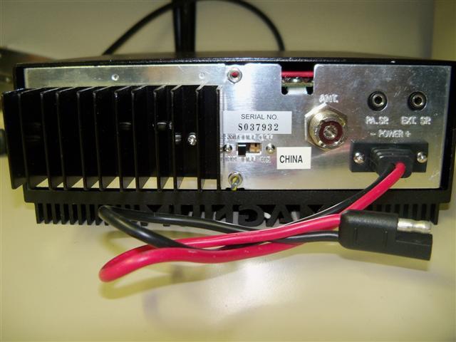 Cb Radio Power Wiring Honeywell Oil Burner Primary Control Wiring Diagram Keys Can Acces Tukune Jeanjaures37 Fr