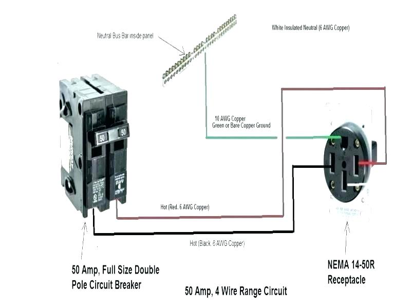 30 amp rv receptacle wiring diagram sr 2436  wire a 30 amp rv outlet 50 amp rv wiring diagram 30 amp rv male plug wiring diagram rv outlet 50 amp rv wiring diagram
