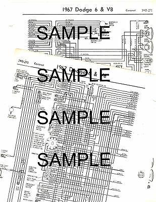 Vc 6318 1969 Olds 442 Wiring Diagram Wiring Diagram