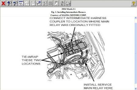 [DIAGRAM_38EU]  VO_7204] Mazda 6 Fuel Pump Diagram Schematic Wiring | Mazda Fuel Pump Diagram |  | Www Mohammedshrine Librar Wiring 101