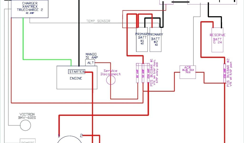 Miraculous Wiring Diagram For 240V Baseboard Heater Wiring Diagram Wiring Cloud Hemtshollocom
