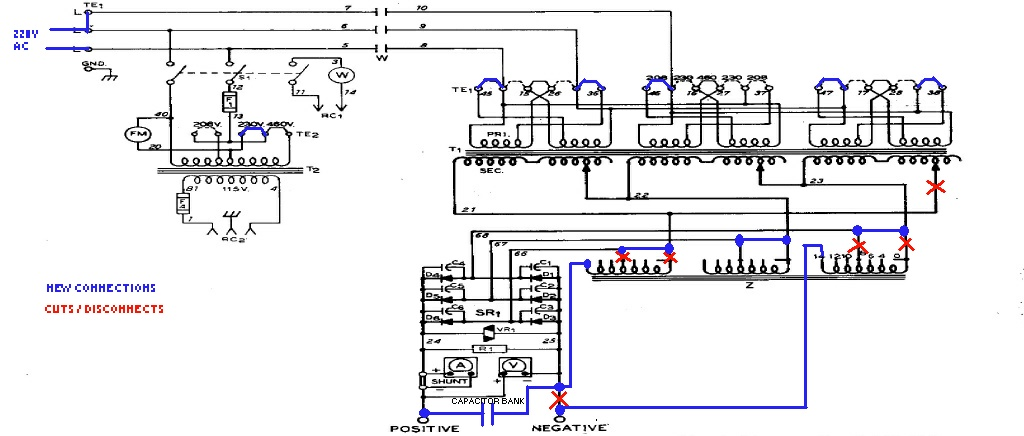 arc welder wiring diagram ng 8229  lincoln mig welder wiring diagram printable wiring  lincoln mig welder wiring diagram