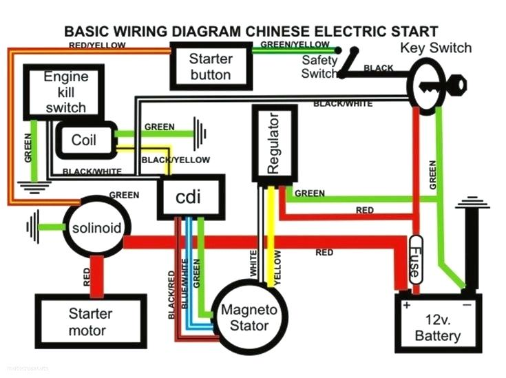 [WQZT_9871]  LE_9276] Wire Schematic For Buyang Atv Wiring Diagram | Wire Schematic For Buyang Atv |  | Www Mohammedshrine Librar Wiring 101