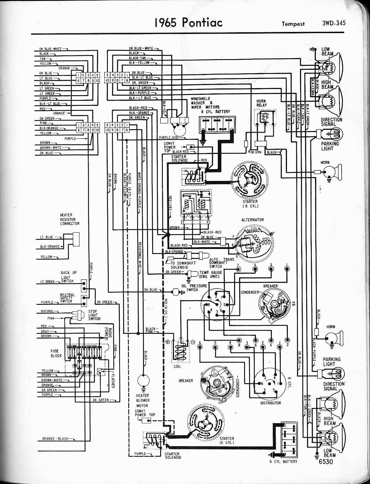 [QNCB_7524]  1969 Dodge A100 Wiring Diagram 02 Ford F550 Headlight Wiring Diagrams -  kelutum.art-40.autoprestige-utilitaire.fr | 1966 Gto Fuse Box Diagram |  | Wiring Diagram and Schematics