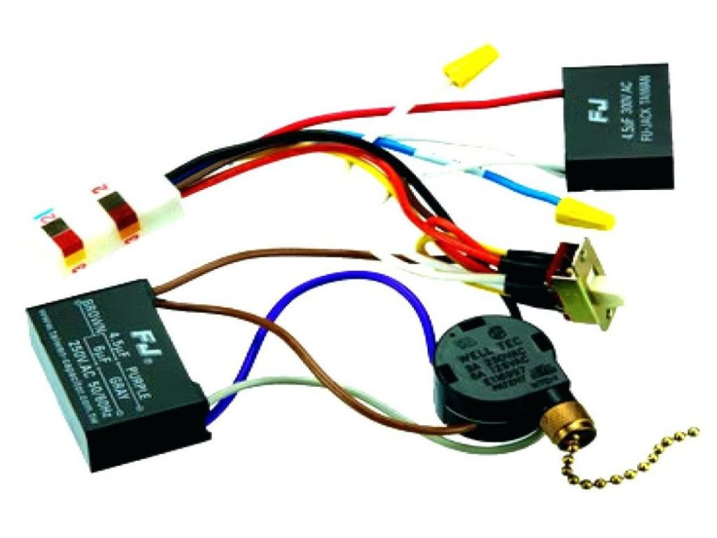 Wiring Diagram For 4 Wire Ceiling Fan Switch from static-cdn.imageservice.cloud