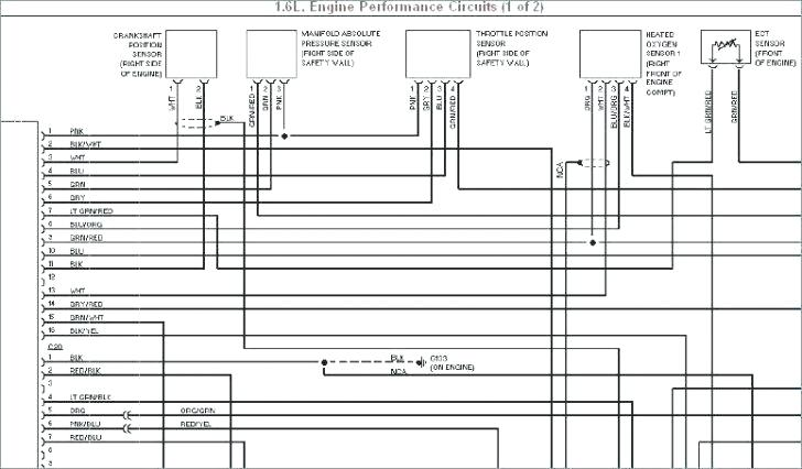 ka8708 2008 mitsubishi lancer wiring diagram pdf wiring
