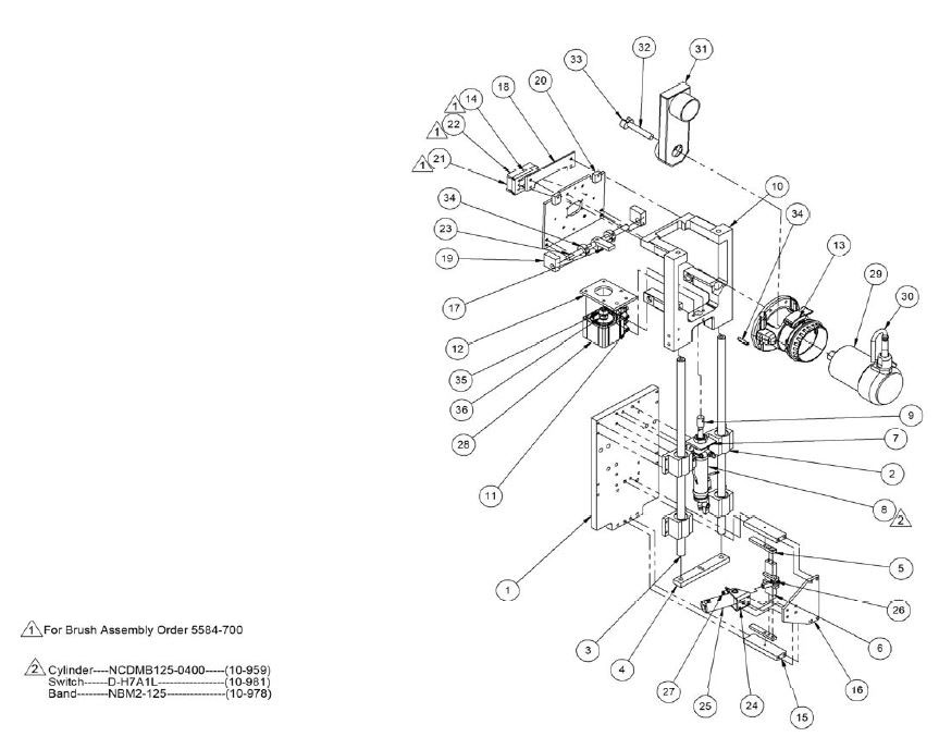 xz_7050] wiring diagram for smc modem download diagram  ilari rine erek itive otaxy wigeg mohammedshrine librar wiring 101