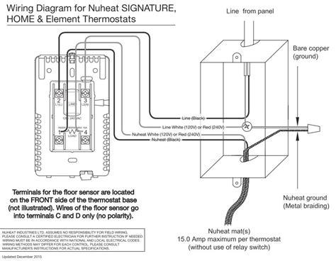 honeywell l6006c aquastat wiring diagram  wiring diagram