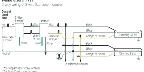 Lutron Skylark Wiring Diagram from static-cdn.imageservice.cloud