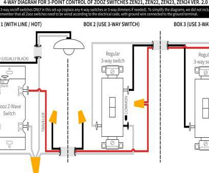 ev6175 lutron skylark dimmer switch diagram download diagram