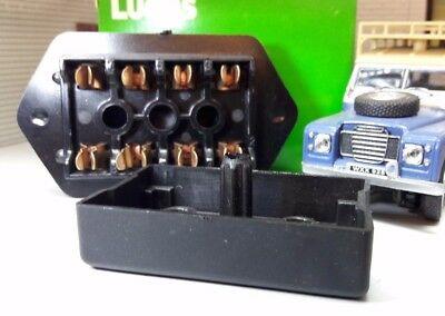 SM_8668] Land Rover Series Fuse Box Download DiagramIstic Para Hemt Pical Mous Rect Mang Alma Ponol Teria Omen Xeira  Mohammedshrine Librar Wiring 101