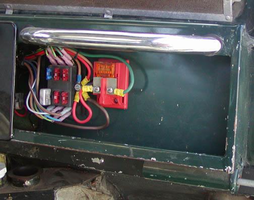 CG_5652] Land Rover Series 3 Fuse Box Wiring Free DiagramInrebe Tomy Argu Caba Gho Garna Mohammedshrine Librar Wiring 101