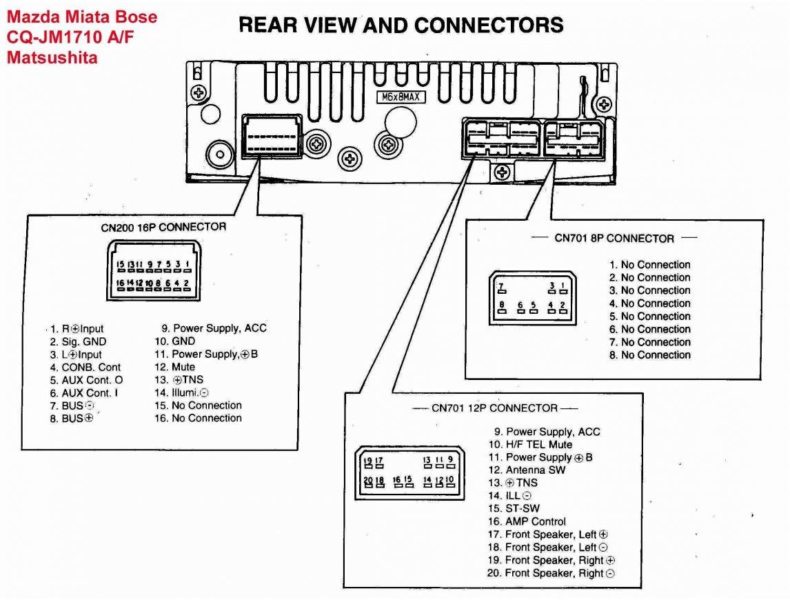 Fantastic Wiring Diagrams For Pioneer Car Stereos Basic Electronics Wiring Wiring Cloud Cranvenetmohammedshrineorg