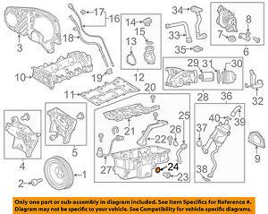 chevy cruze engine diagram - t6 light 6 watts wiring diagram -  piooner-radios.2020ok-jiwa.jeanjaures37.fr  wiring diagram resource
