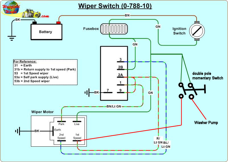 97 land rover discovery fuse box land rover wiper wiring diagram blog wiring diagram  land rover wiper wiring diagram blog