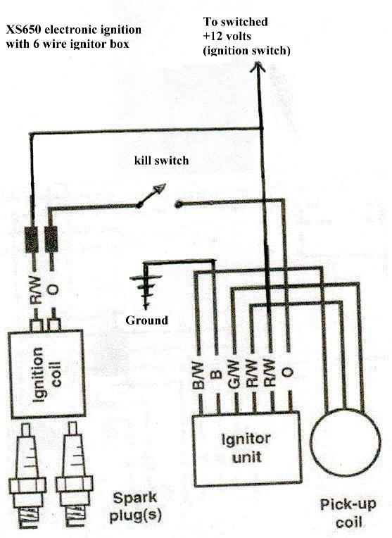 honda cb750 chopper wiring diagram nx 2582  honda cb750 sohc wiring diagram wiring diagram  honda cb750 sohc wiring diagram wiring