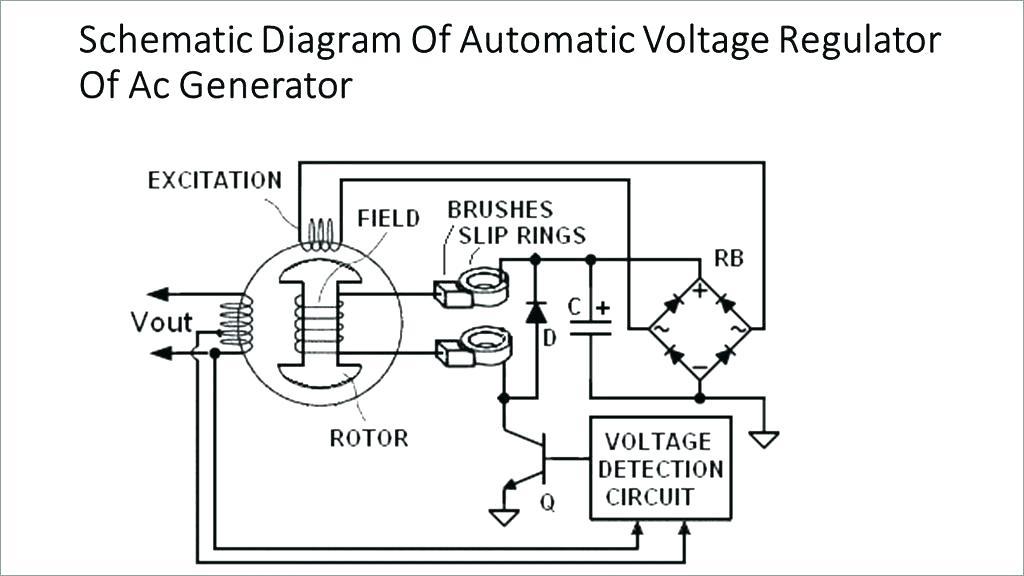 gbpc3506 bridge rectifier ac to dc wiring diagram kl 9336  voltage regulator wiring diagram on 4 wire voltage  voltage regulator wiring diagram on 4