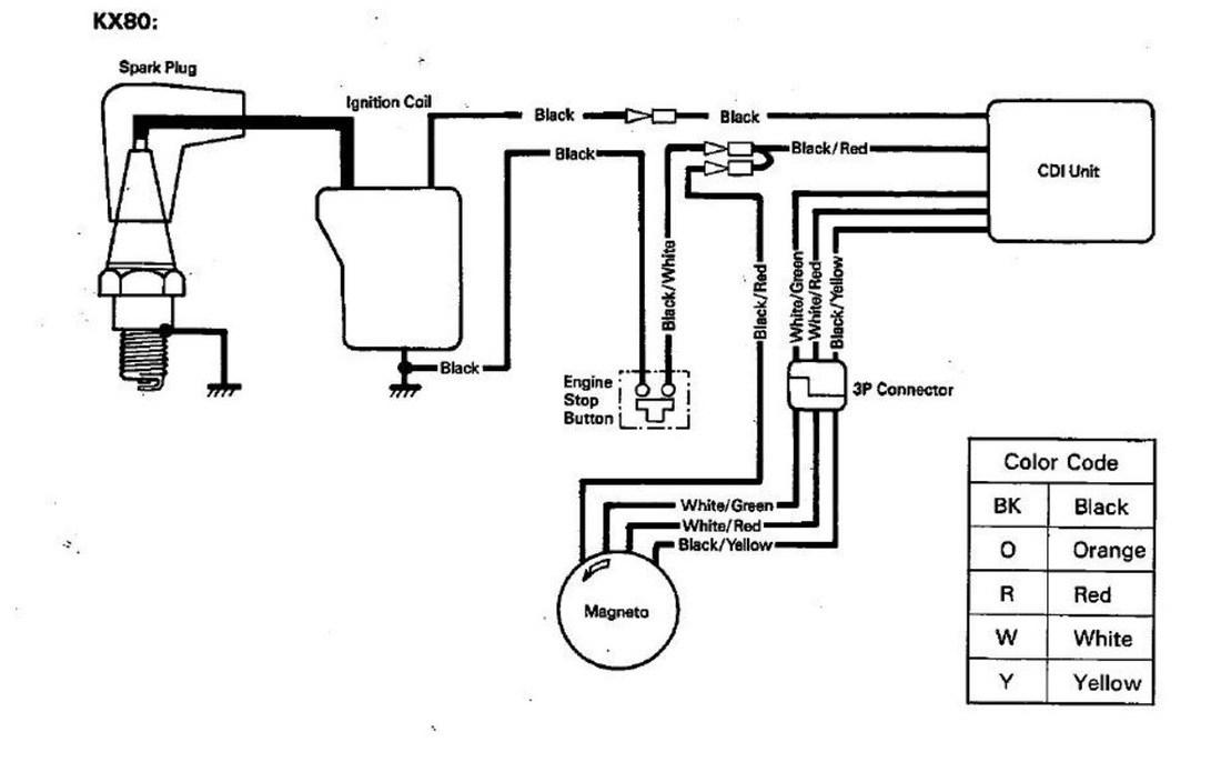 WA_0041] Razor Dune Buggy Wiring Diagram Also Hyosung Gv250 Wiring Diagram  Wiring DiagramBotse Terch Elae Hroni Xeira Mohammedshrine Librar Wiring 101