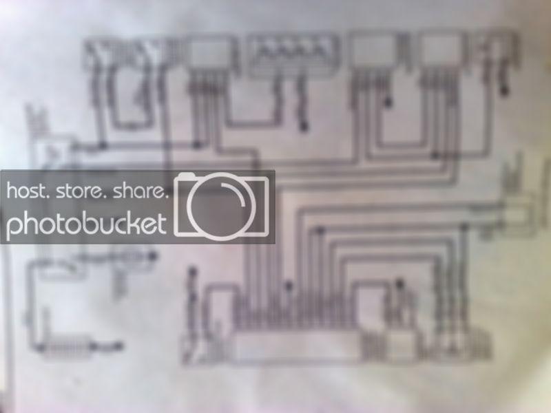 Ga 0990 Honda Crf250x Wiring Diagram Circuit Wiring Diagram