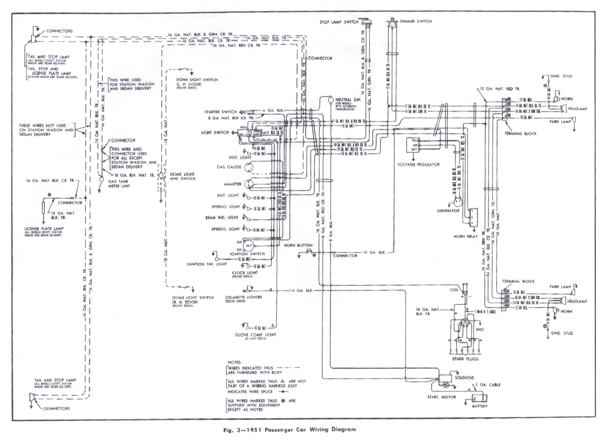 Super 1951 Ford Ignition Wiring Diagram Diagram Data Schema Wiring Cloud Picalendutblikvittorg