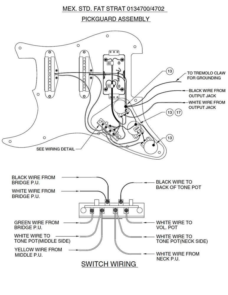 Incredible Guitar Nuts Hss Wiring Diagram Basic Electronics Wiring Diagram Wiring Cloud Apomsimijknierdonabenoleattemohammedshrineorg