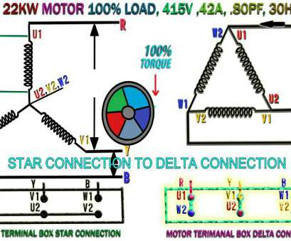 Oe 1193 Delta Wiring Diagrams 1 Star Delta Wiring Diagrams 2 Star Delta Wiring Schematic Wiring