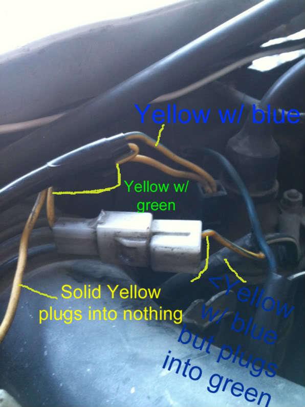 Mazda B2200 Distributor Wiring Diagram 3 Wire Cbb61 Fan Capacitor Wiring Diagram Jaguars Ati Loro Jeanjaures37 Fr