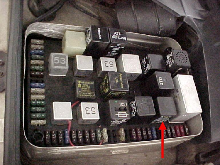 porsche 968 fuse box - wiring diagram system base-term -  base-term.ediliadesign.it  ediliadesign.it