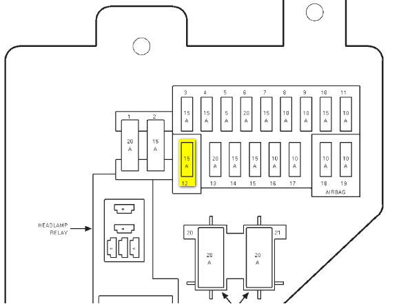 1996 dodge ram van fuse panel diagram 96 dodge ram fuse diagram wiring diagram data  dodge ram fuse diagram wiring diagram