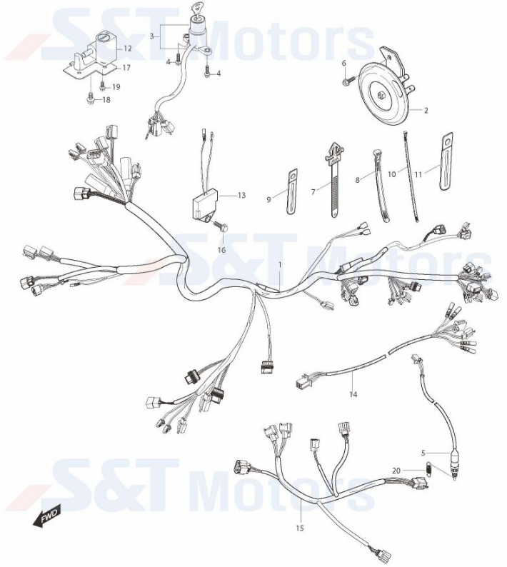 RD_8057] Hyosung 250 Wiring Diagram Get Free Image About Wiring Diagram  Free Diagram | Hyosung Scooter Wiring Diagram |  | Hapolo Stre Tobiq Emba Mohammedshrine Librar Wiring 101