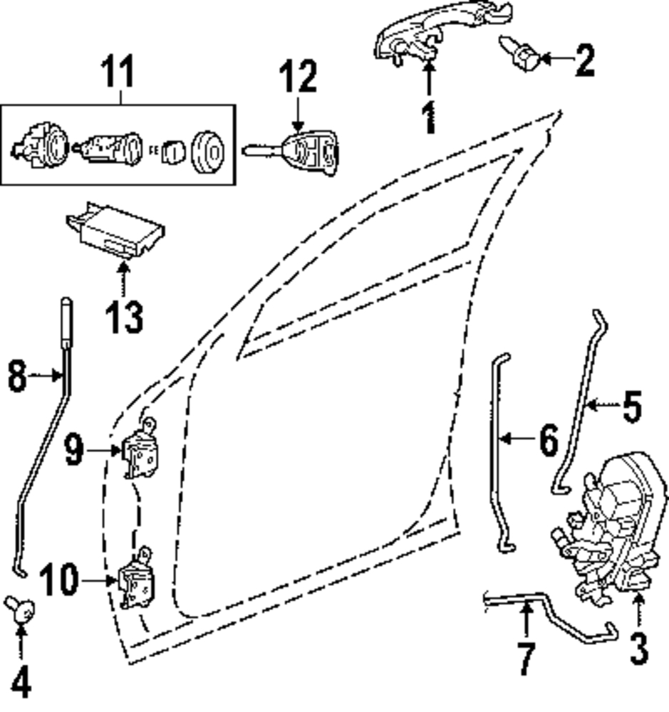 Superb Belt Diagram Pontiac 400 Auto Electrical Wiring Diagram Wiring Cloud Onicaxeromohammedshrineorg