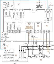control panel wiring diagram rb 5134  fg wilson control panel wiring diagram schematic wiring control panel wiring diagram fg wilson control panel wiring diagram