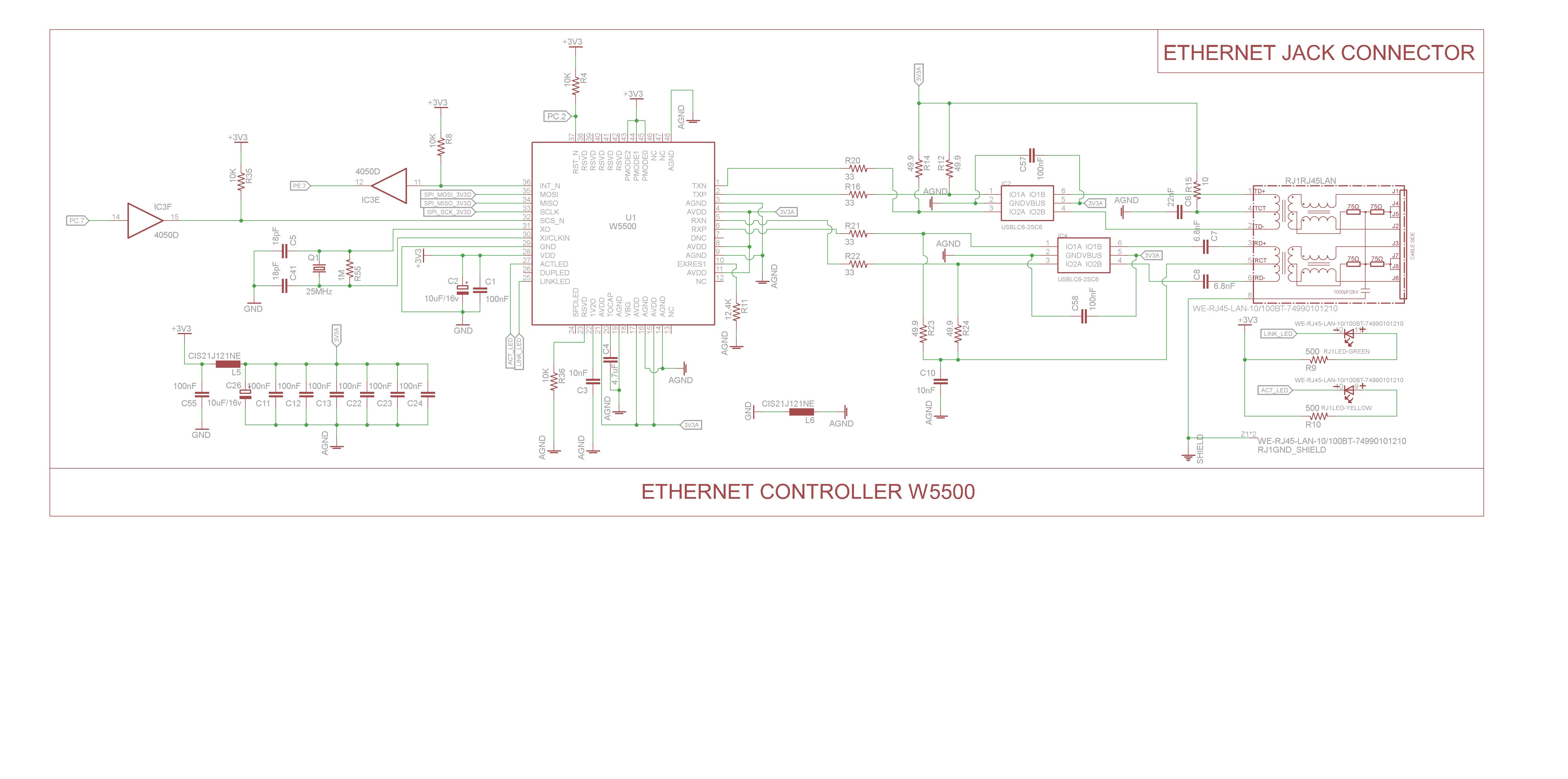 Diagram 2007 Gmc W5500 Wiring Diagram Full Version Hd Quality Wiring Diagram Stoneswiring2k Atuttasosta It
