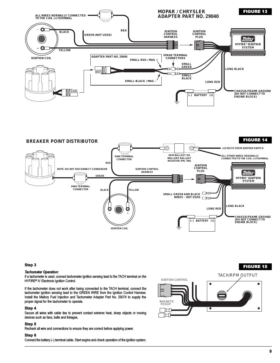 DIAGRAM] Mallory Hyfire Wiring Diagram For Cj7 FULL Version HD Quality For  Cj7 - NEMESISWIRING.DZ-ART.FRnemesiswiring.dz-art.fr