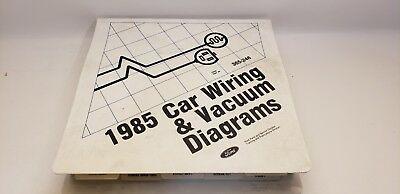 1983 Ford Crown Victoria Wiring Diagram Wiring Diagram United A United A Maceratadoc It