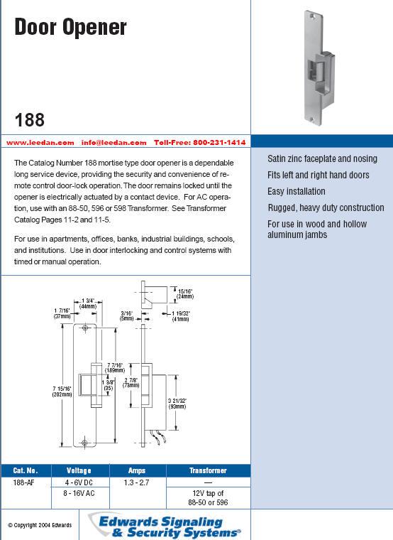 VD_2449] Edwards Transformer 598 Wiring Diagram Free DiagramScoba Rosz Ymoon Pneu Heli Xeira Mohammedshrine Librar Wiring 101