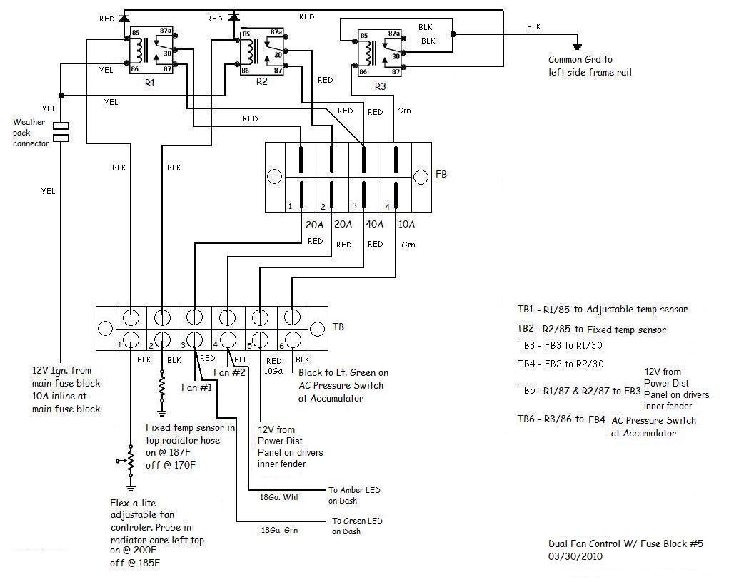 [SCHEMATICS_4HG]  HV_7749] Vintage Air Trinary Switch Wiring Diagram Download Diagram | Aac Trinary Switch Wiring |  | Crove Cosm Wigeg Mohammedshrine Librar Wiring 101
