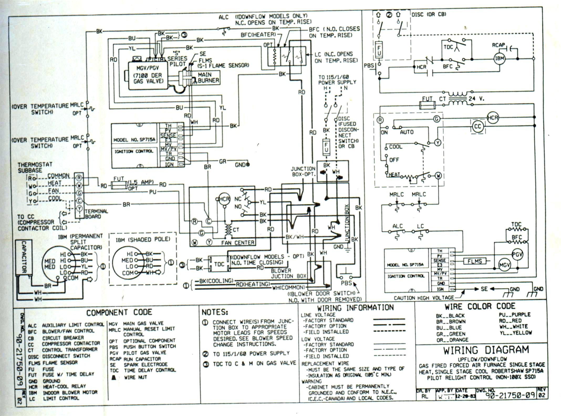 [SCHEMATICS_4PO]  Trane Wiring Harness - Wiring Diagrams Post | Trane Xe 1200 Wiring Diagram |  | Cryp-Topic