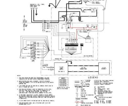 Trane Xe 1000 Wiring Diagram from static-cdn.imageservice.cloud