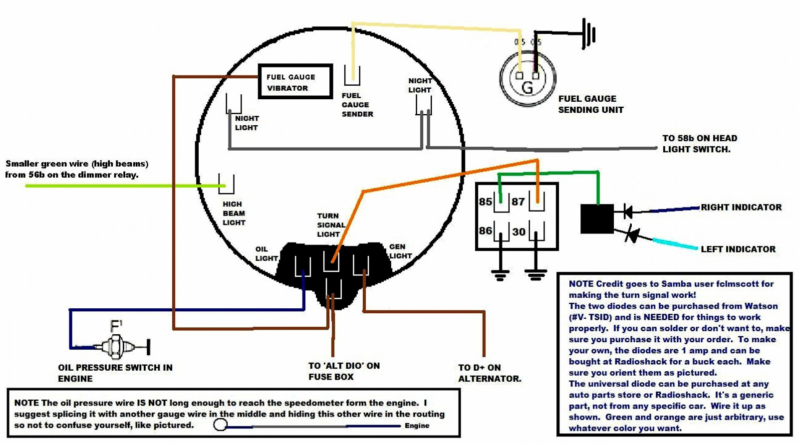 vdo gauge wiring diagram schematic xk 2871  fuel gauge wiring diagram vdo wiring diagram sea pro  xk 2871  fuel gauge wiring diagram vdo