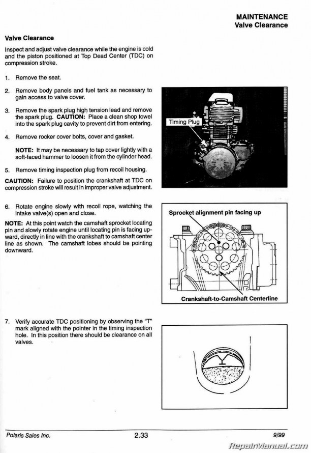 Polaris Sportsman 335 Wiring Diagram from static-cdn.imageservice.cloud